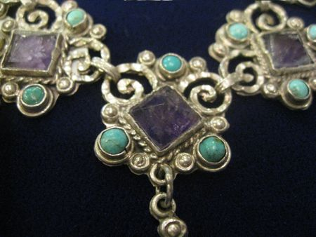 Spotlight on Jewelry: Fall 2013