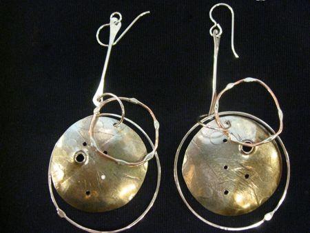 earrings2