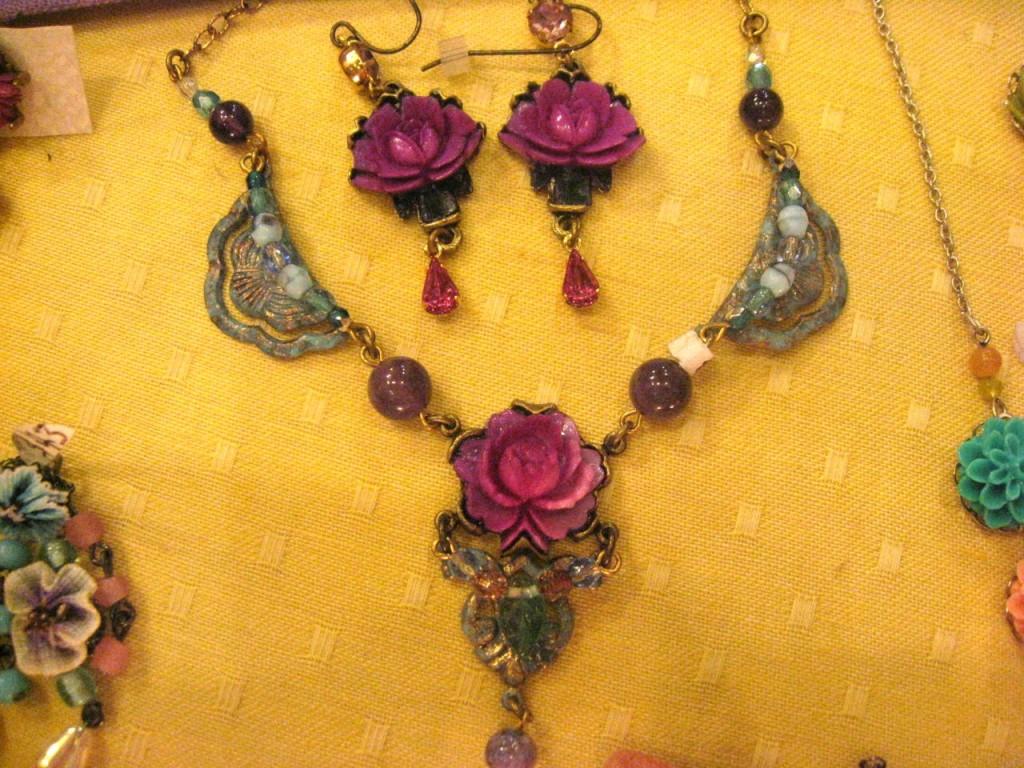romanticjewelry
