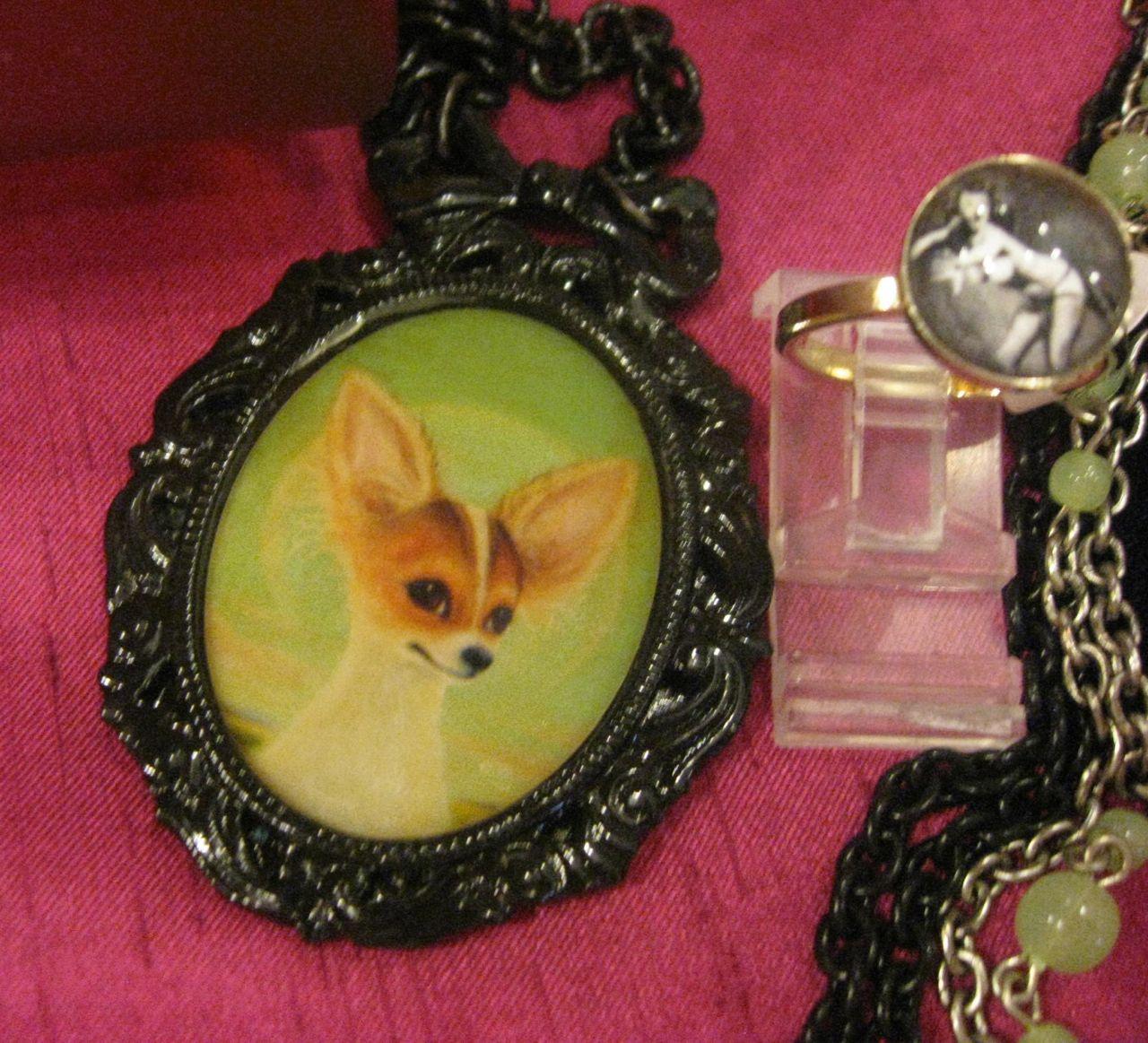 Summer Sale – Jewelry