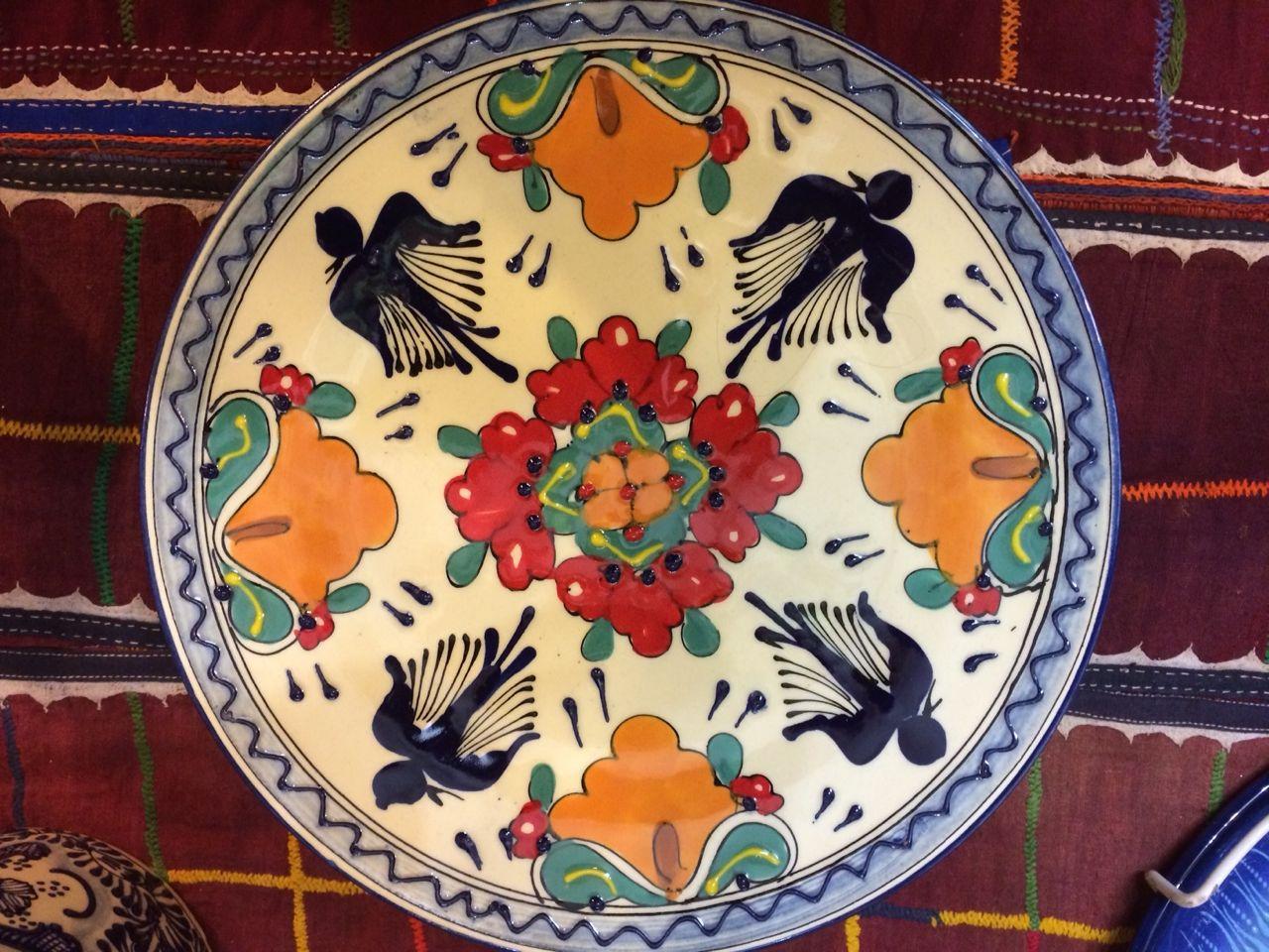 Ceramica Quevedo