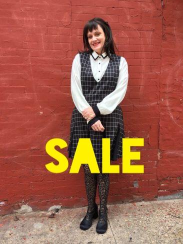 Super Sale- More Markdowns!