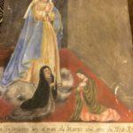 retablo1