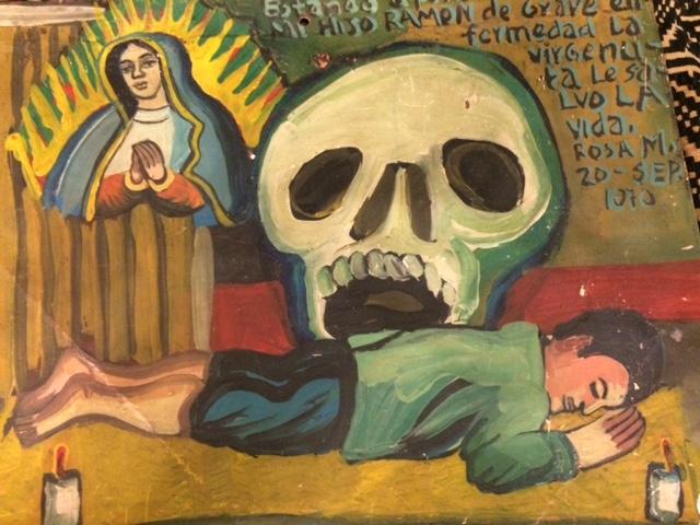 retablo3