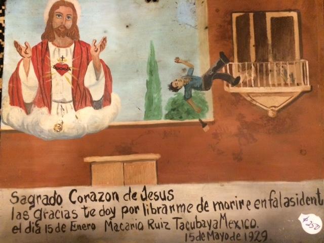 retablo6