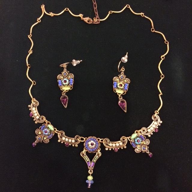 Ann Egan Jewelry