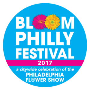 2017FS_BloomPhilly_Circle_Year