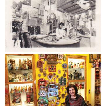 Spirit of Place: 50th Anniversary Retrospective Exhibition
